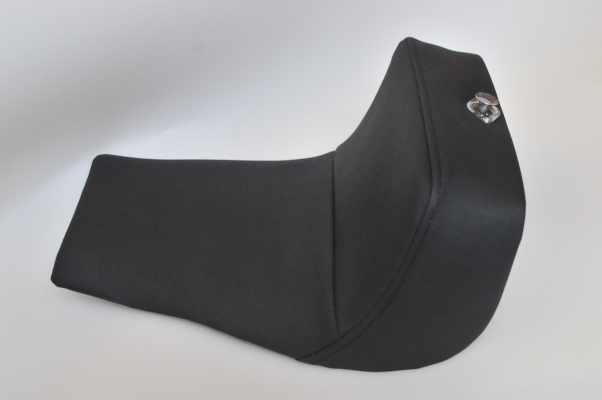 DUCATI 900MHR ドゥカティ  25mm腰盛り ハイパーグリップ バイクシート張替え シート加工 seat