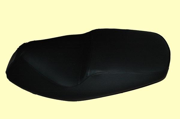 アプリリア アトランティック  バイクシート張替え シート加工 seat
