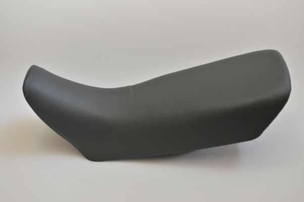 HONDA AX-1 ホンダ AX1  バイクシート張替え シート加工 seat