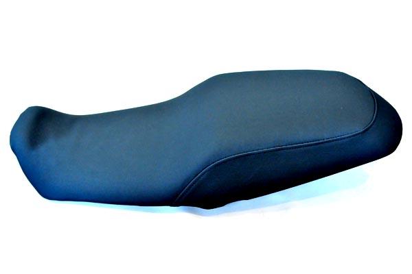HONDA CB1100 グリップ生地  バイクシート張替え シート加工 seat
