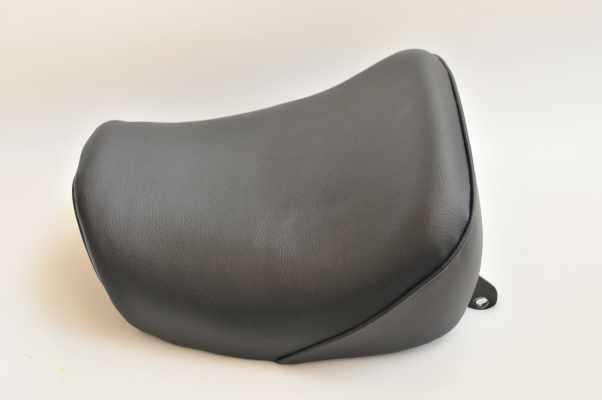 HONDA CD125 ホンダ  バイクシート張替え シート加工 seat