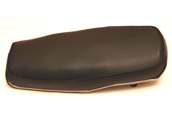 HONDA CL72 ホンダ  バイクシート張替え シート加工 seat