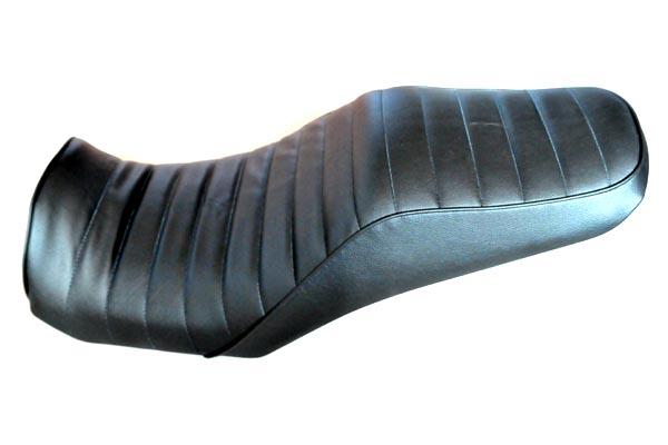 YAMAHA FZS1000 ヤマハ フェザー タックロール  バイクシート張替え シート加工 seat