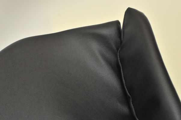 HONDA GL1500 ゴールドウィング ホンダ  バイクシート張替え シート加工 seat