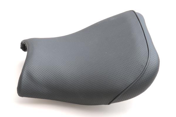 SUZUKI HAYABUSA スズキ ハヤブサ カーボン  バイクシート張替え シート加工 seat