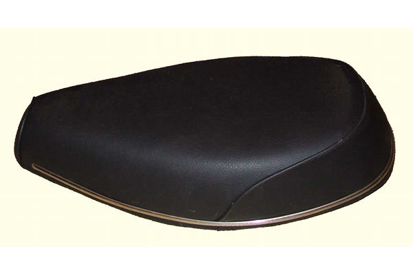 HONDA CHALY50 CF50 ホンダ シャリー50  バイクシート張替え シート加工 seat