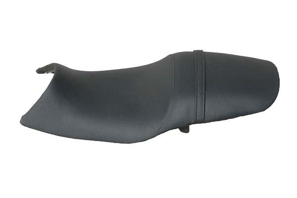 トライアンフ スピードフォー TRIUMPH SPEEDFOUR  バイクシート張替え シート加工 seat