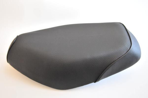 HONDA ホンダ TACT タクト  バイクシート張替え シート加工 seat